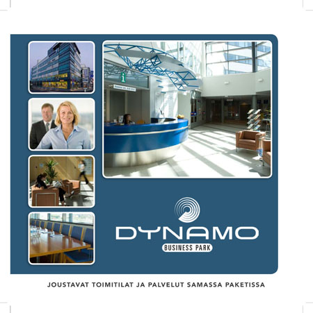 dynamo 1009 2 Location photography, architectural and interior photos