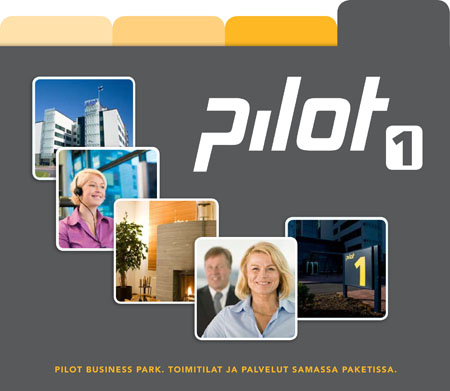 pilot 1009 3 Location photography, architectural and interior photos